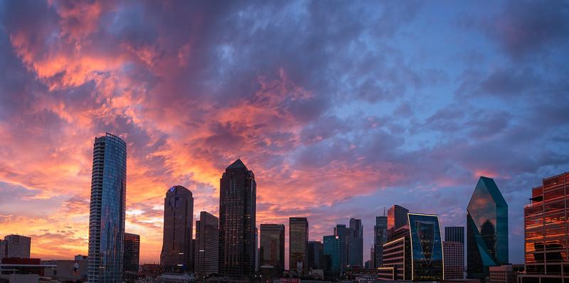 Mar 17-Dallas, TX-9078-Edit