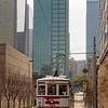 Feb 15-Dallas, TX-8365