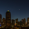Jan 17-Dallas, TX-7488