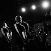 Live Music Performance - Taylor, Texas