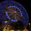 Oct 19-Texas State Fair-6763