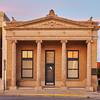 City National Bank - Taylor, Texas