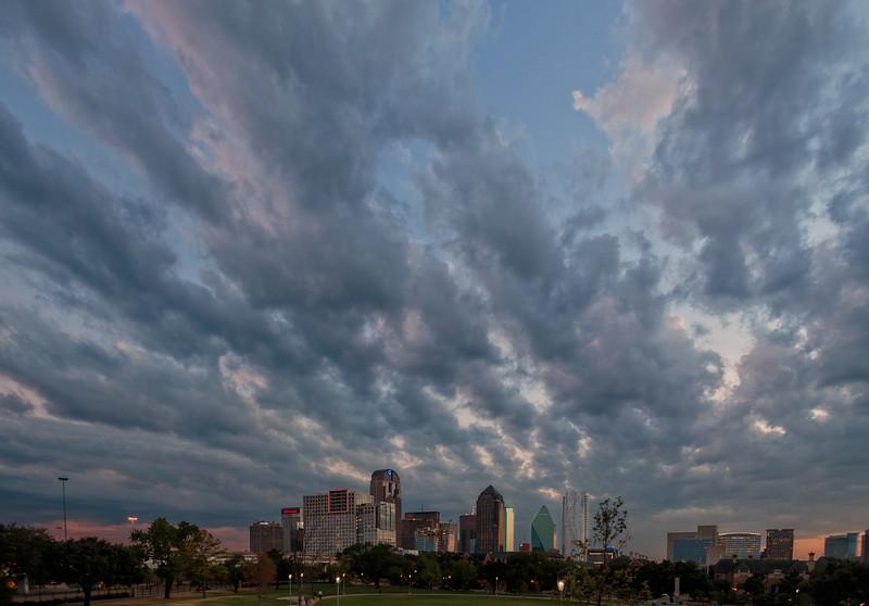 Oct 02-Dallas, TX-6033