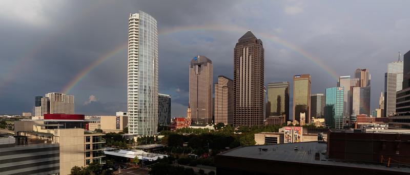 Jun 13-Dallas, TX-8868-Pano-Edit
