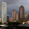Jun 13-Dallas, TX-8868-Pano-Edit
