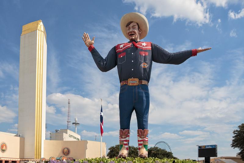 Sep 26-TX State Fair, Dallas, TX-5893-Edit