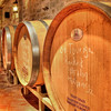 Spicewood Vineyards, Wine Cellar - Spicewood, Texas