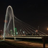 Jun 23-Super Moon Dallas, TX-3347