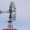 Jan 12-Grapevine, TX-8558