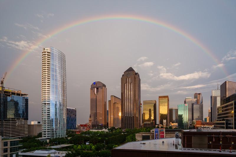 Jun 04-Dallas, TX-0911-Edit