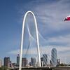 Apr 13-Dallas, TX-1874-Edit-2