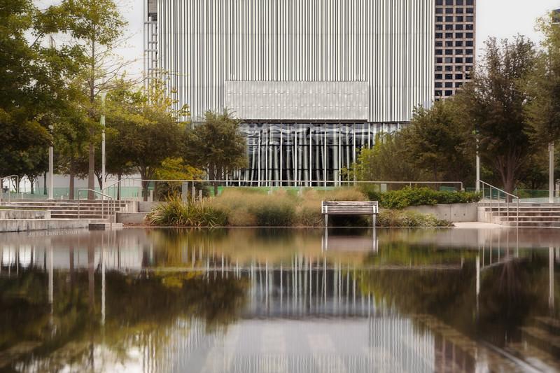 Oct 05-Dallas, TX Photo Walk-6190