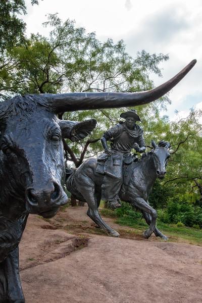 Aug 02-Dallas, TX-3507-Edit