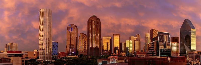 May 25-Dallas, TX-8096-Pano-Edit