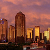 May 25-Dallas, TX-8096-Pano-Edit