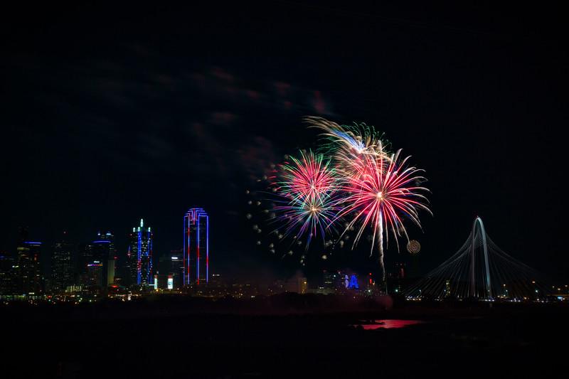 Jul 03-Dallas TX-0600-Edit