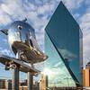 Mar 12-Dallas, TX-6166-Edit