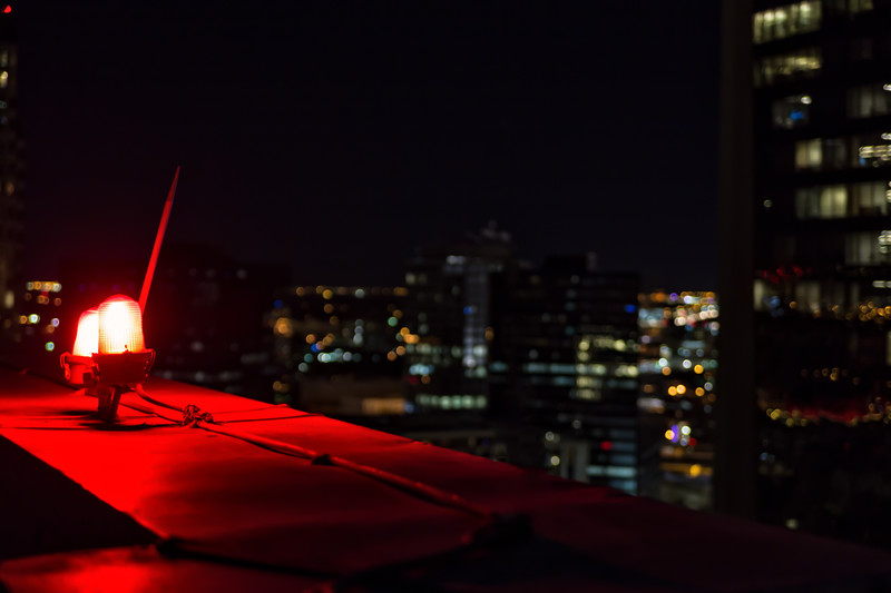 Oct 14-Top of St  Paul Place, Dallas, TX-6682