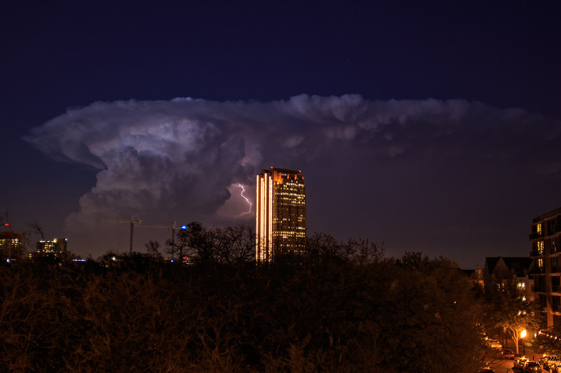 Mar 27-Dallas, TX-9763-Edit-2