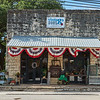 Downtown - Dripping Springs, Texas
