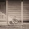 Rusty_Vineyard_School-Medium_BW_Detail-Oct082015_0017