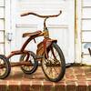 Rusty_Sep122015_0048