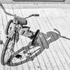 Rusty_Cienega_Rd_Shadow-CU_BW_Oct082015_0062-Recovered