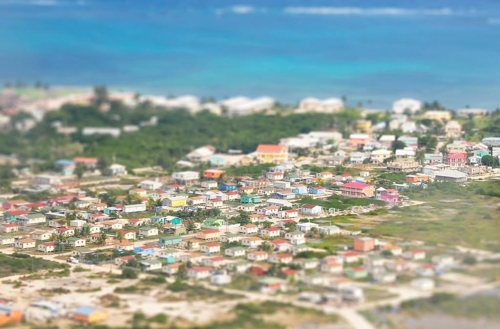 Belmopan Houses - Belmopan, Belize