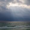 Storm Break