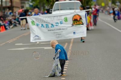 0524-S2S_Parade_PhotoPage