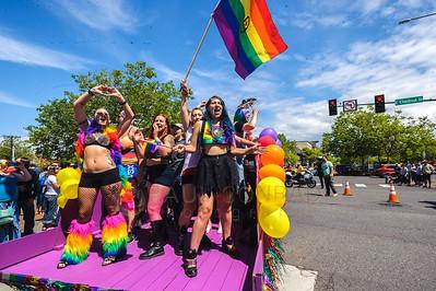 160710-PrideParade-PEC-0441