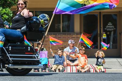 160710-PrideParade-PEC-0099