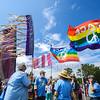 160710-PrideParade-PEC-0298