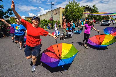 160710-PrideParade-PEC-0701
