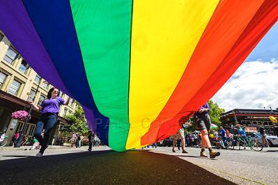 160710-PrideParade-PEC-0472