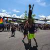 160710-PrideParade-PEC-0487