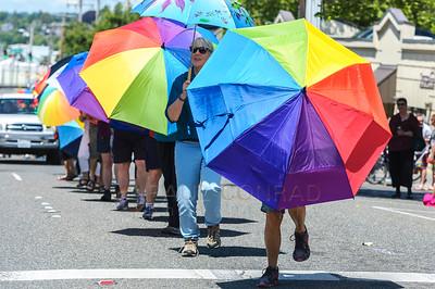 160710-PrideParade-PEC-0207