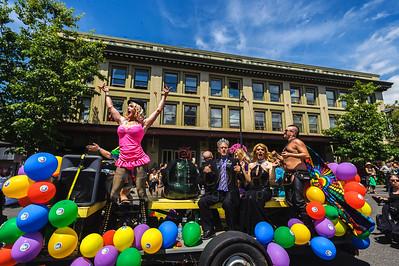 160710-PrideParade-PEC-0774