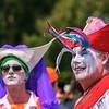 160710-PrideParade-PEC-0027