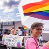 160710-PrideParade-PEC-0260