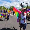 160710-PrideParade-PEC-0454