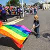 160710-PrideParade-PEC-0239