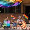 160710-PrideParade-PEC-0100