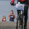 2017 Bellingham Bay Marathon - Jonathan Quimby near Finish