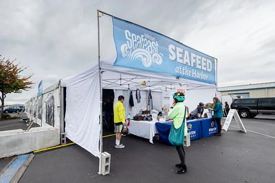 2018 Bellingham Seafeast 0303
