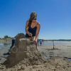 32nd Annual Birch Bay Sandsculpture Competition