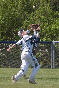 Burlington-Edison at Lynden Christian Baseball-15