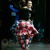 0215-HighlandDancing-CLO-PEC