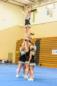 1106-Cheerleading-PEC-0459