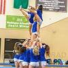 1106-Cheerleading-PEC-0096